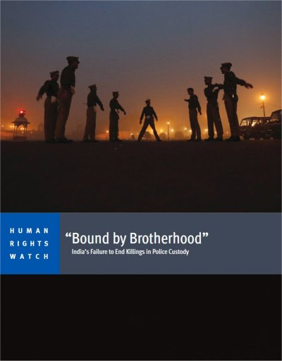 download rapport BOUND BY BROTHERHOOD