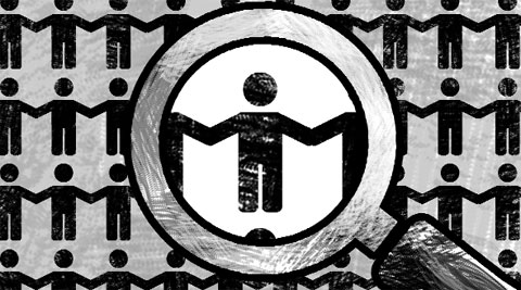 Indian civil society under threat